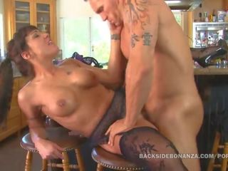 Gay daddies porno filmy